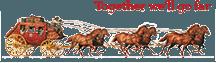 wf-stagecoach