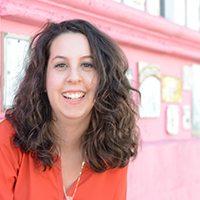 How to negotiate salary - Amanda Abella - 200x200