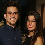 City guide: Moving to Miami - Philipp and Alexandra Klumpp