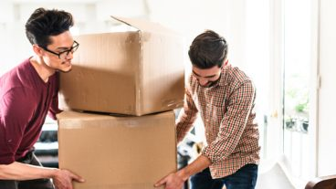 Hidden costs of renting an apartment