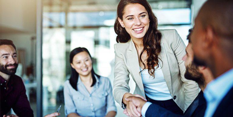 Weighing your employee benefits