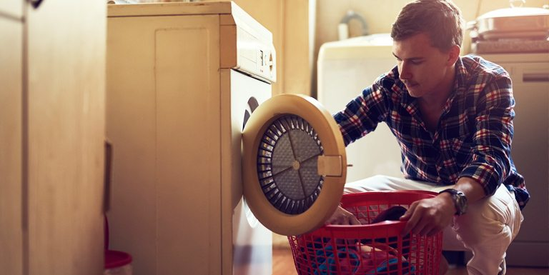 Apartment maintenance for renters: Knowing your responsibilities