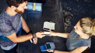 Understanding credit card rewards and perks